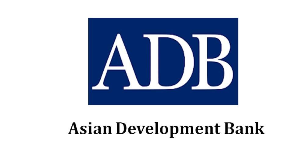 ADB Provides US$ 30 Million to Strengthen Health System in Response to COVID-19 in Cambodia